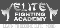 Elite Fighting Academy