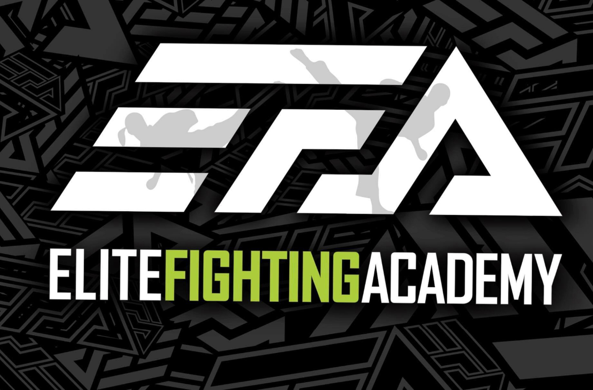 Elite Fighting - Everything Fitness Guelph